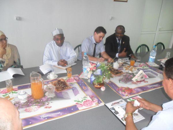 http://www.groupe-soprec.com/images/photos/soprec_nigeria_1.jpg