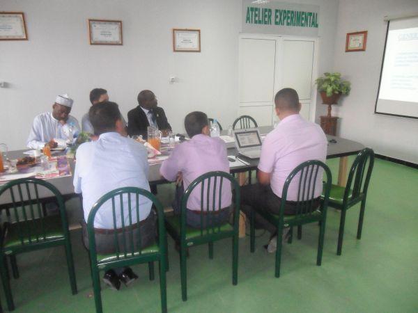 http://www.groupe-soprec.com/images/photos/soprec_nigeria_4.jpg
