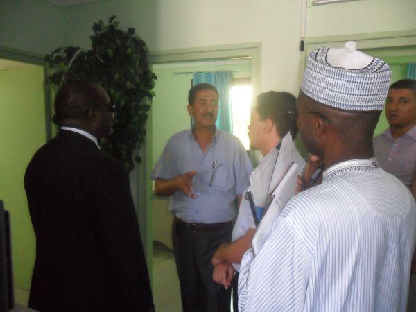 http://www.groupe-soprec.com/images/photos/soprec_nigeria_8.jpg